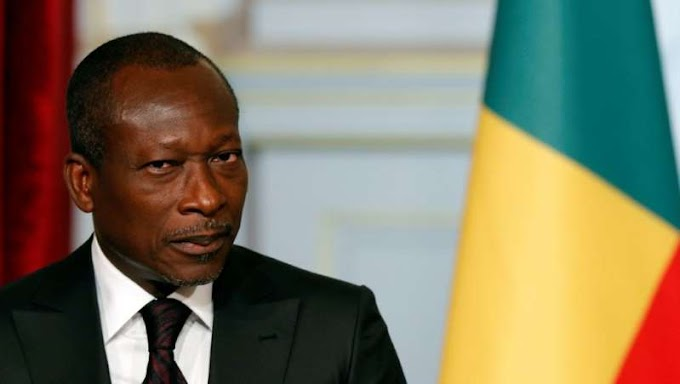 Benin is the latest African nation taxing the internet