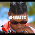 VIDEO | MSABATO - EVELYN | WATCH / DOWNLOAD