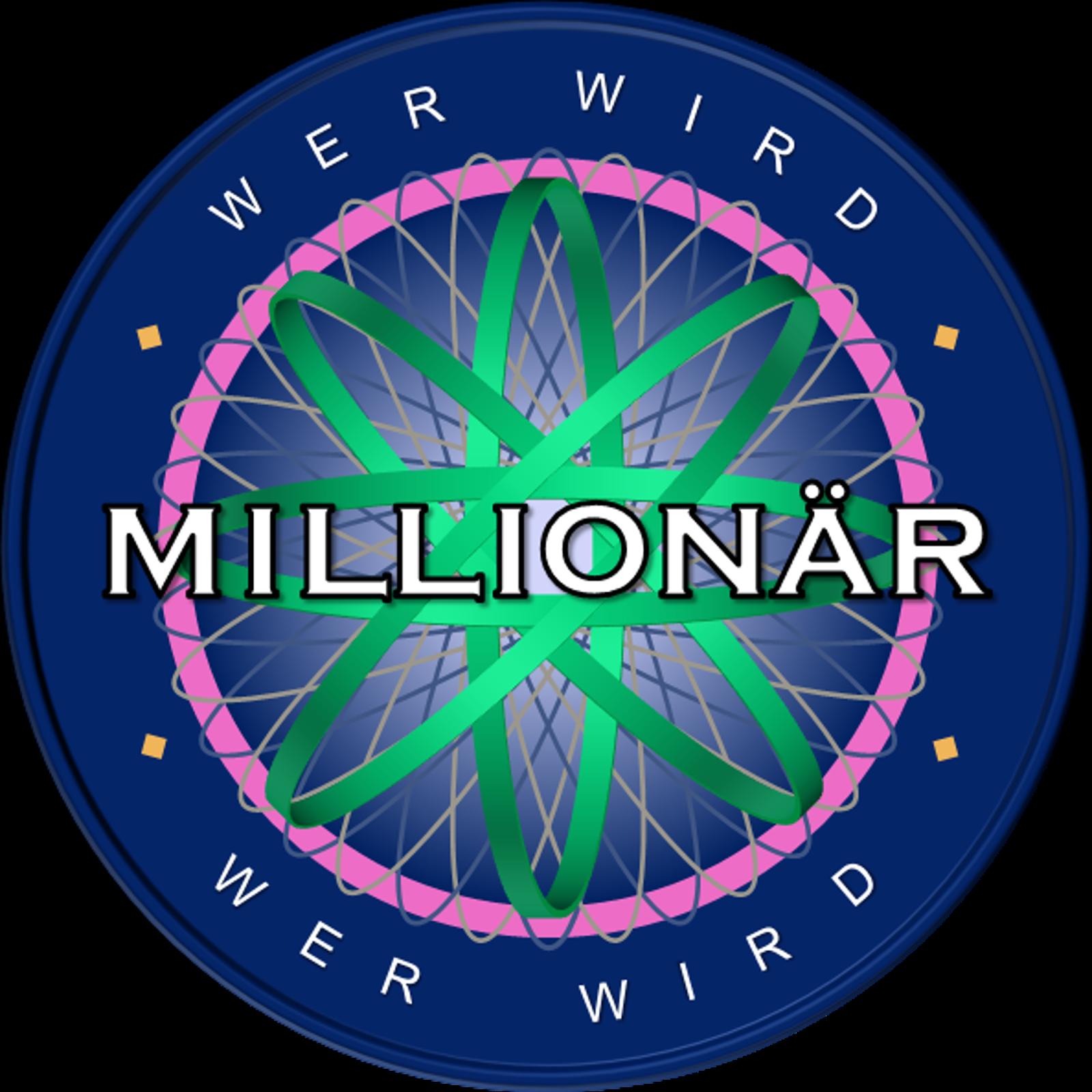 Wer Wird Millionär Vom Montag