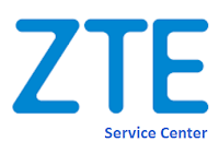 Alamat Service Center ZTE Jambi