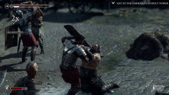 ryse-son-of-rome-pc-screenshot-www.ovagames.com-25