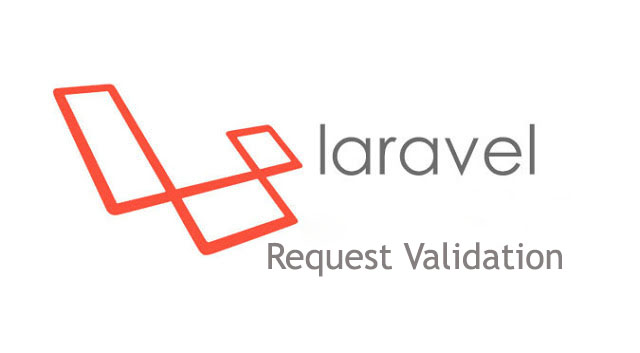 laravel image validation