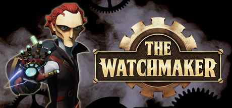 full-setup-of-the-watchmaker-pc-game