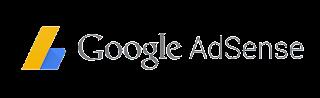 Berapa Minimal Visitor (Pengunjung) Website Untuk Mendapatkan Uang dari Adsense?