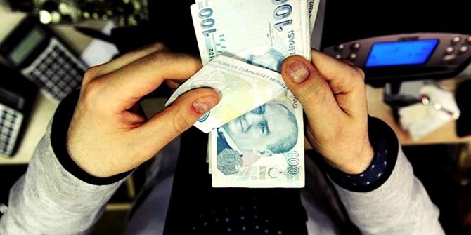2019 memur maaş zamları ne kadar olacak?