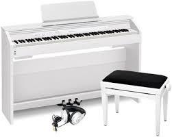 đàn piano điện casio px 160 hiện nay giá bao nhiêu