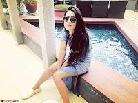 Nia Sharma Fabulous TV Actress in Bikini ~  Exclusive 092.jpg