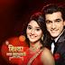 Naira will endanger her for saving Luv-Kush from the kidnappers In Yeh Rishta Kya Kehlata Hai