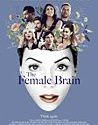 The Female Brain (2018)