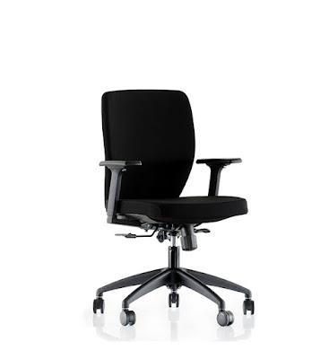 çalışma koltuğu, galaxy, goldsit, ofis koltuğu, personel koltuğu, toplantı koltuğu,ofis sandalyesi, t kol,