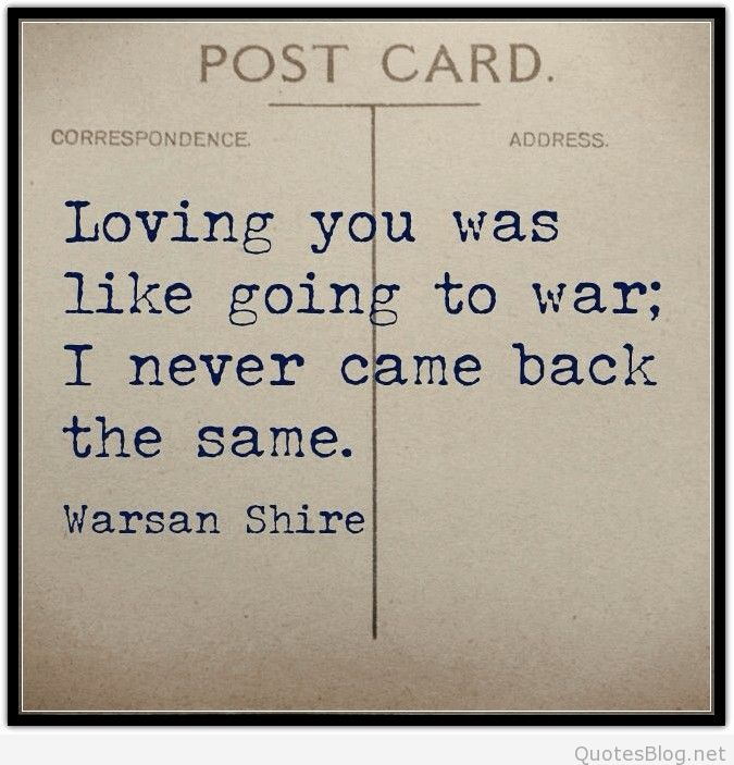 Car Quotes For Instagram Bio: Warsan Shire Biography, Quotes, Poems, Books, Home