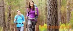 Tips Mencegah dan Mengatasi Cedera Otot Saat Mendaki Gunung