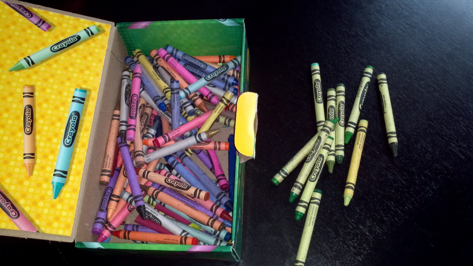 the path to an organized tomorrow teaching kids organization since i started this blog i notice just how often several times a day i embark on an organizational project some of the smallest most regular tasks