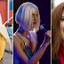 """Estreias da semana: tem Jaloo em musical brasileiro e a volta de """"Unbreakable Kimmy Schmidt"""""""