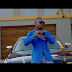 Download Video | Ben Pol Ft. The Mafik - Sio Mbaya (New Music Video)