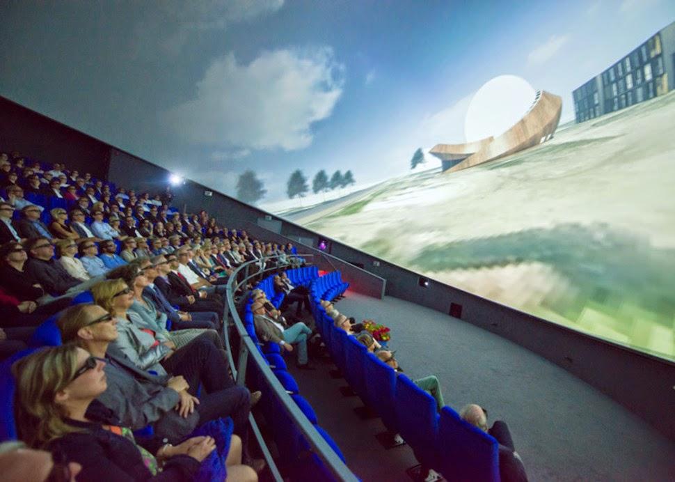 breathtaking movie theaters-1