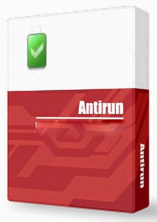 Antirun Pro 2.7 + Free
