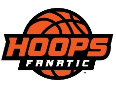 Hoops Fanatic-TEAMS