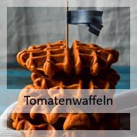 https://christinamachtwas.blogspot.com/2019/03/tomatenwaffeln-mit-whipped-feta.html