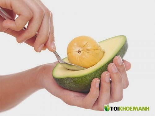 5 Loại trái cây nên ăn khi đang điều trị viêm gan B 3