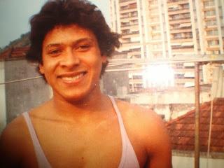 Família de Baraúna procura por desaparecido há quase 30 anos