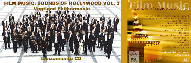 http://www.culturalmenteincorrecto.com/2017/05/film-music-sounds-of-hollywood-vol-3.html