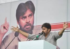 Janasena Pawan Kalyan Powerful Speech at Kakinada Jntu University