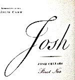 Joseph Carr Cellars