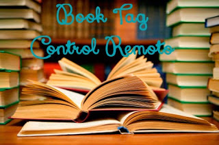 http://rinconrevuelto.blogspot.com.ar/2015/05/book-tag-control-remoto.html