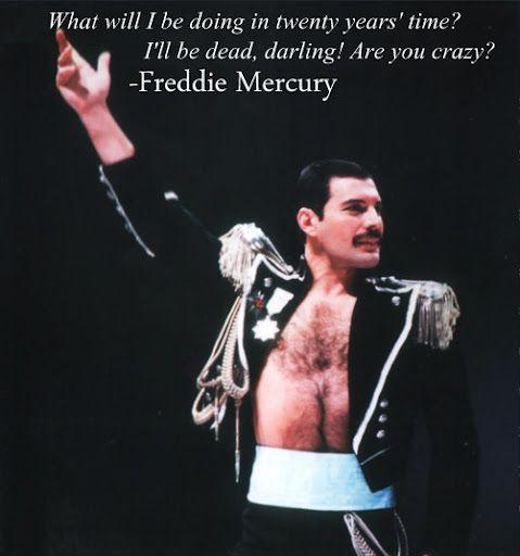 ecoworldreactor legend never dies freddie mercury legend never dies freddie mercury