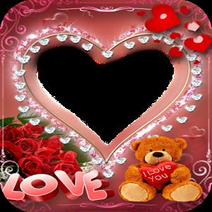Descargar Gratis Aplicacion Amor Marcos De Fotos Samsung Galaxy
