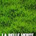 Peliculas B: El planeta libre (La belle verte)