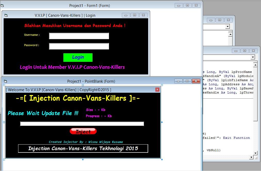 Xign Code