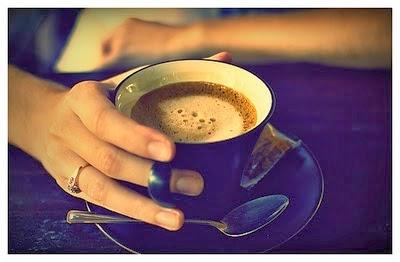 Restocoffee [DRAFT II] -CERPEN-