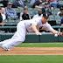 #Reporte: Boston se encuentra cerca de contratar a un nuevo tercera base