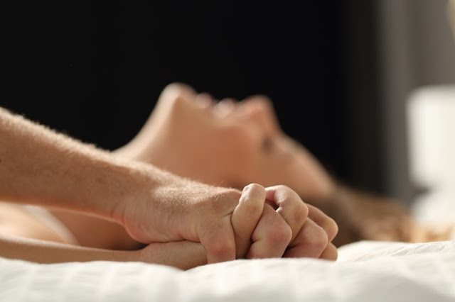 coconut oil lubricant