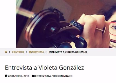 http://contosestranhos.com/2018/01/22/entrevista-a-violeta-gonzalez/