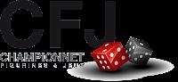 [Paris] Rentrée du CFJ pour la saison 2015/2016  Logo_CFJ_noir