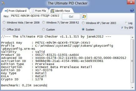 liedebtab - Windows 7 ultimate n activation key