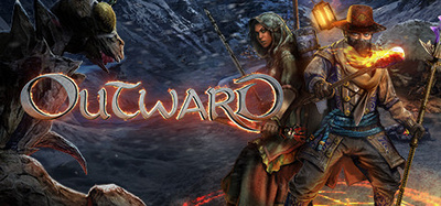Outward-RELOADED