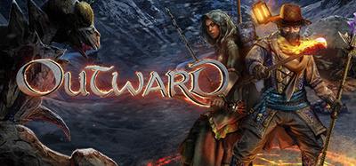 outward-pc-cover-www.ovagames.com
