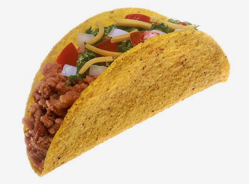Why Does Mexican Food Make You Poop
