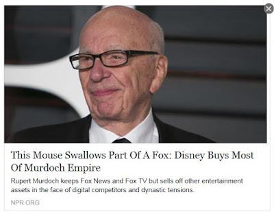 https://www.npr.org/sections/thetwo-way/2017/12/14/568829541/this-mouse-swallows-part-of-a-fox-disney-buys-much-of-murdoch-empire