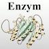 Công nghệ enzyme và ứng dụng