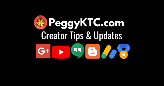 Creators: Get the latest tips, tutorials and updates!