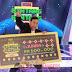 Tahniah! Shuk Juara Super Bintang Bersama Bintang 2019