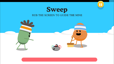 Dumb Ways To Die 2 apk 1.3.1-screenshot-2