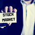 Stock Market Meaning- What is Stock Market?