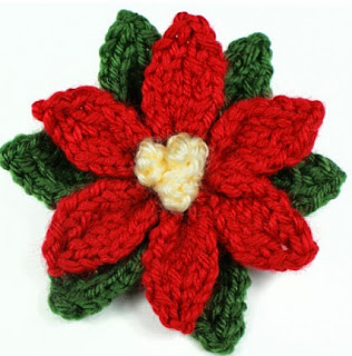 http://translate.googleusercontent.com/translate_c?depth=1&hl=es&rurl=translate.google.es&sl=en&tl=es&u=http://www.planetjune.com/blog/tutorials/knitted-poinsettia-pattern/&usg=ALkJrhiyPjkUkXZmN8UfVpKyHMo48Z88HQ
