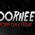 Voorhees (Born On A Friday)